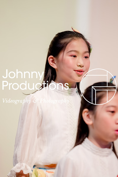 0008_day 2_blue, purple, red & black shield_johnnyproductions.jpg