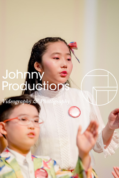 0012_day 2_blue, purple, red & black shield_johnnyproductions.jpg