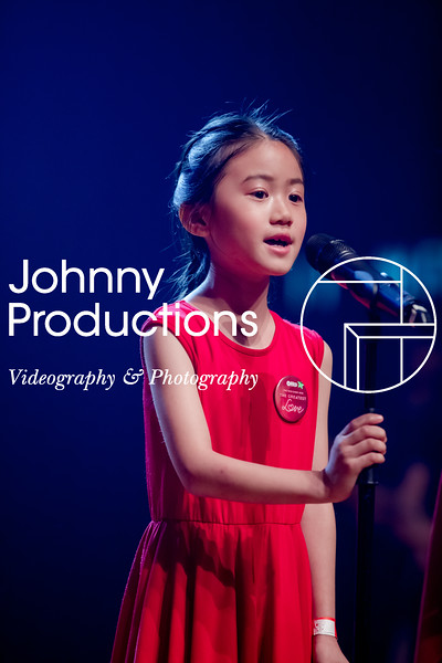0095_day 2_finale_johnnyproductions.jpg