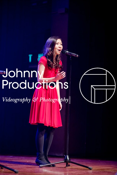 0142_day 2_finale_johnnyproductions.jpg