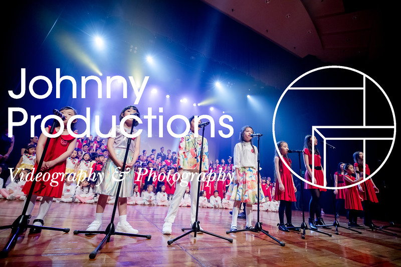 0109_day 2_finale_johnnyproductions.jpg