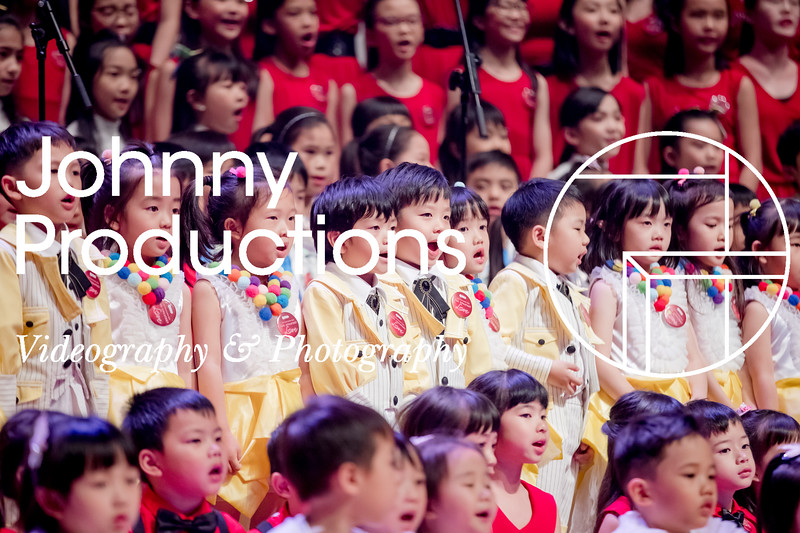 0151_day 2_finale_johnnyproductions.jpg