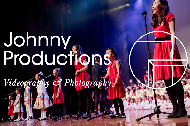 0022_day 2_finale_johnnyproductions.jpg
