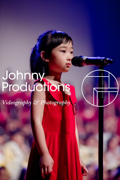 0133_day 2_finale_johnnyproductions.jpg