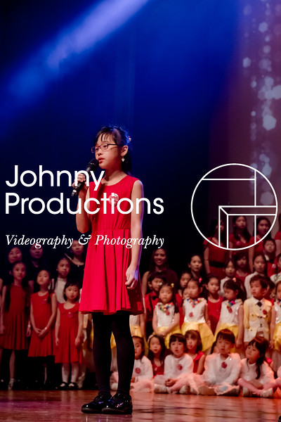 0025_day 2_finale_johnnyproductions.jpg