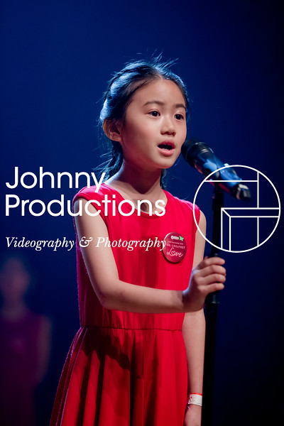 0092_day 2_finale_johnnyproductions.jpg