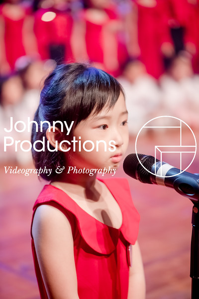 0060_day 2_finale_johnnyproductions.jpg