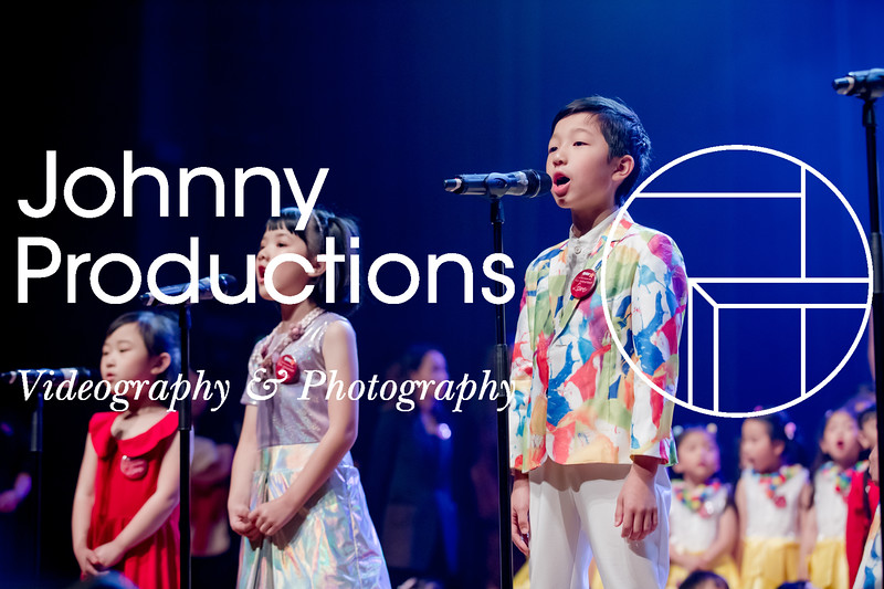 0103_day 2_finale_johnnyproductions.jpg
