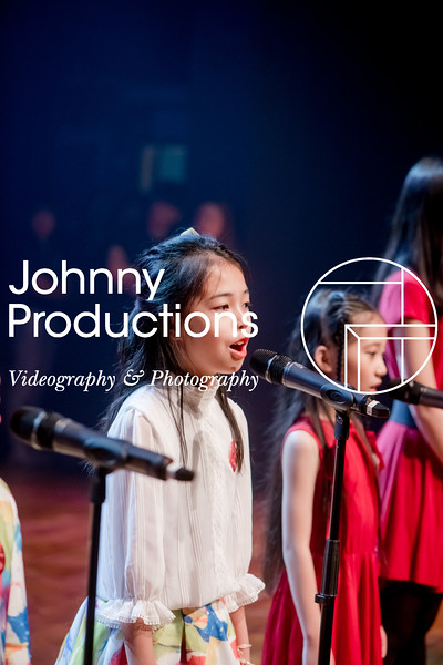 0049_day 2_finale_johnnyproductions.jpg