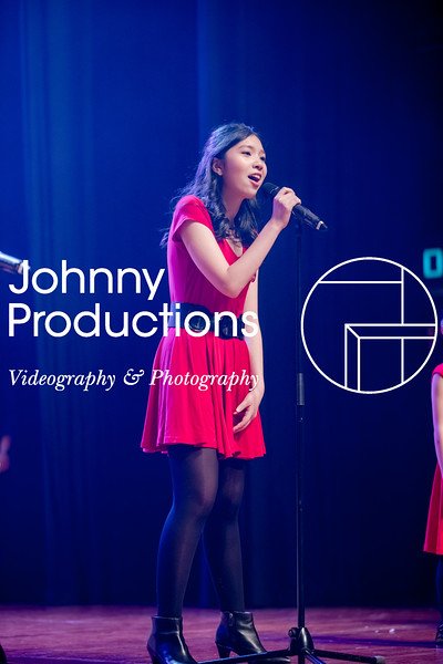 0139_day 2_finale_johnnyproductions.jpg