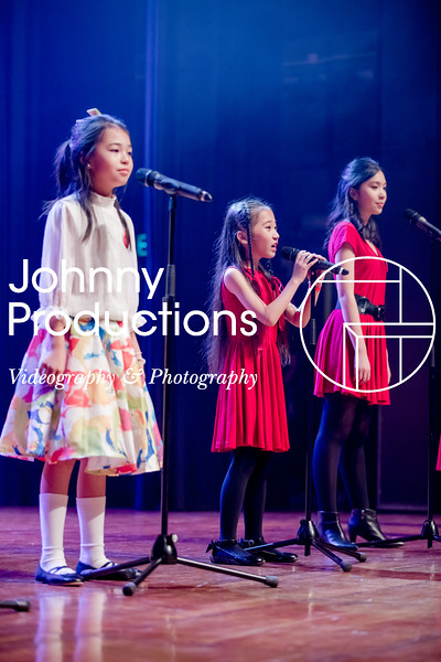 0136_day 2_finale_johnnyproductions.jpg