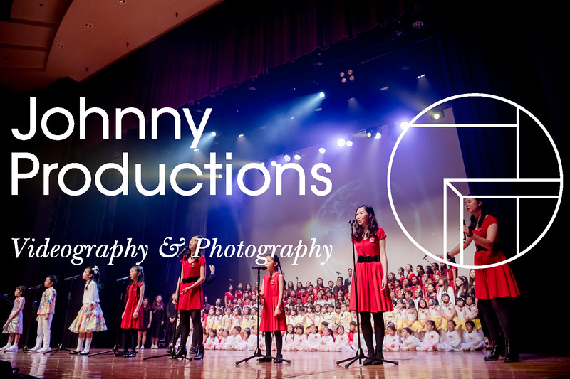 0021_day 2_finale_johnnyproductions.jpg