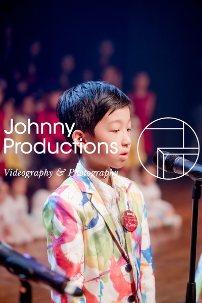 0045_day 2_finale_johnnyproductions.jpg