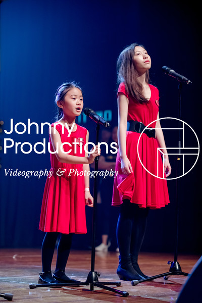 0094_day 2_finale_johnnyproductions.jpg