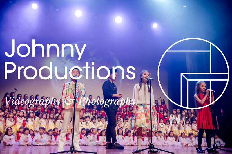 0008_day 2_finale_johnnyproductions.jpg