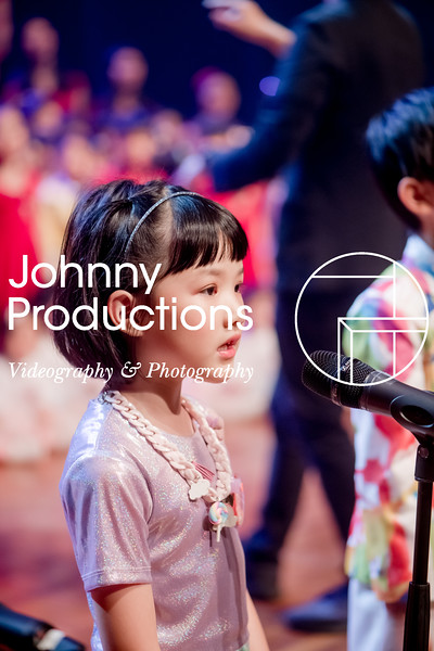 0061_day 2_finale_johnnyproductions.jpg