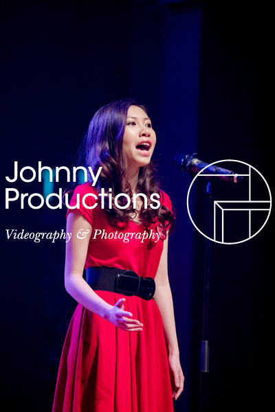 0141_day 2_finale_johnnyproductions.jpg