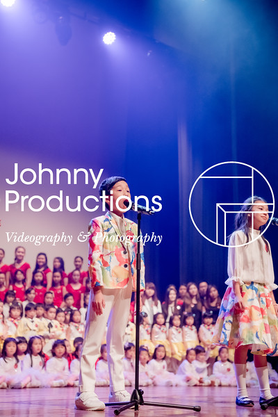0006_day 2_finale_johnnyproductions.jpg