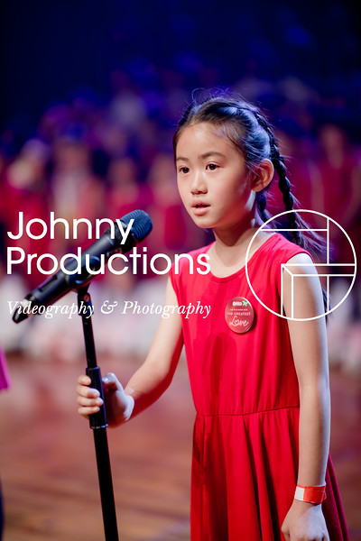0166_day 2_finale_johnnyproductions.jpg