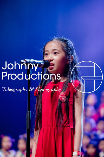 0106_day 2_finale_johnnyproductions.jpg