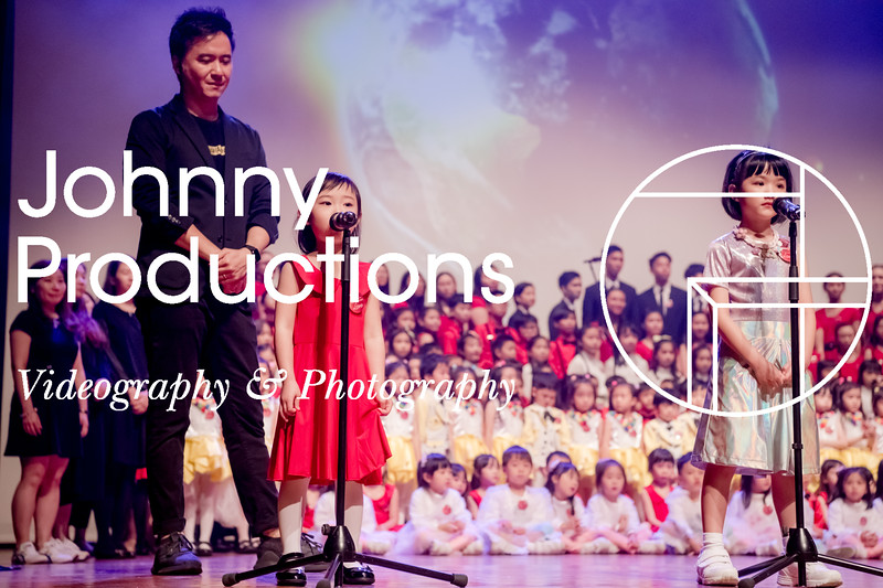 0004_day 2_finale_johnnyproductions.jpg