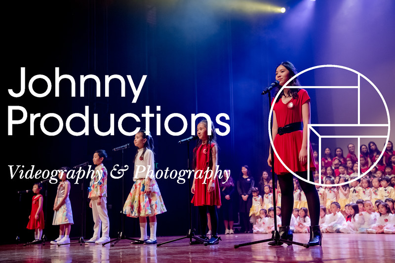 0012_day 2_finale_johnnyproductions.jpg