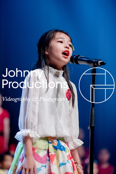 0085_day 2_finale_johnnyproductions.jpg