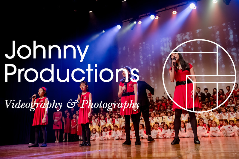 0028_day 2_finale_johnnyproductions.jpg