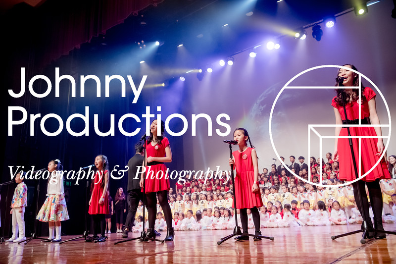 0019_day 2_finale_johnnyproductions.jpg
