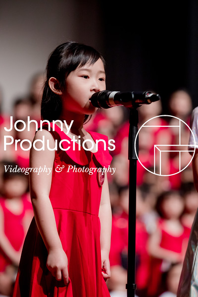 0080_day 2_finale_johnnyproductions.jpg