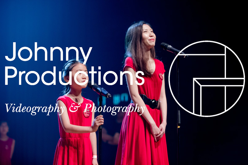0093_day 2_finale_johnnyproductions.jpg