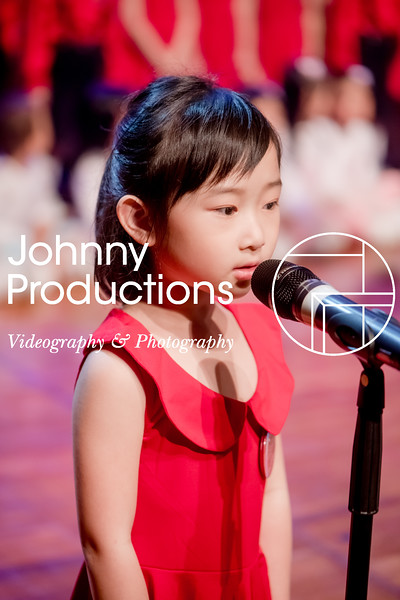 0052_day 2_finale_johnnyproductions.jpg