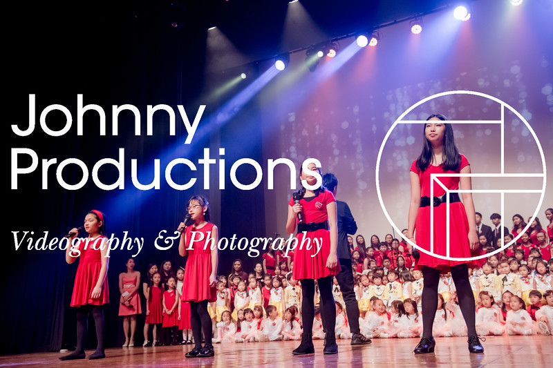 0024_day 2_finale_johnnyproductions.jpg