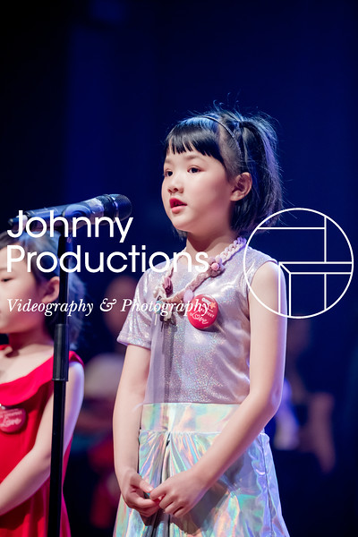 0105_day 2_finale_johnnyproductions.jpg