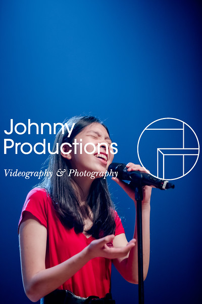 0091_day 2_finale_johnnyproductions.jpg