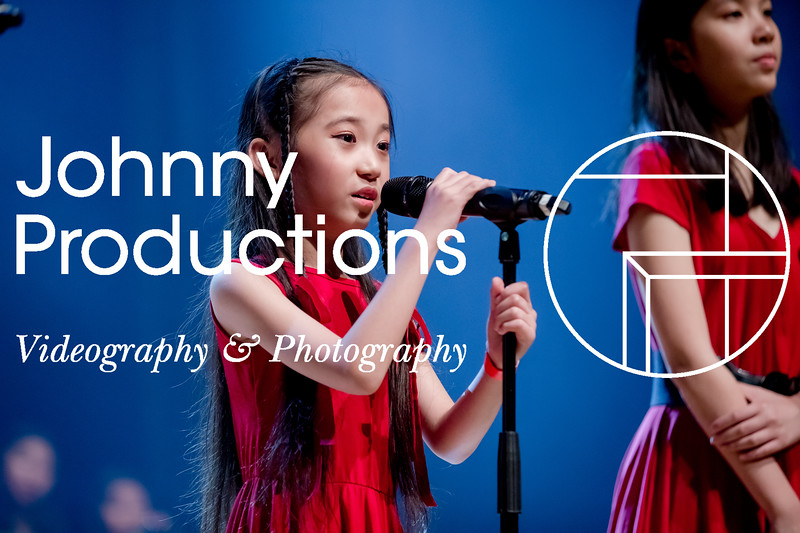 0087_day 2_finale_johnnyproductions.jpg