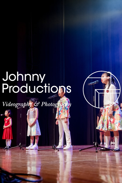 0016_day 2_finale_johnnyproductions.jpg