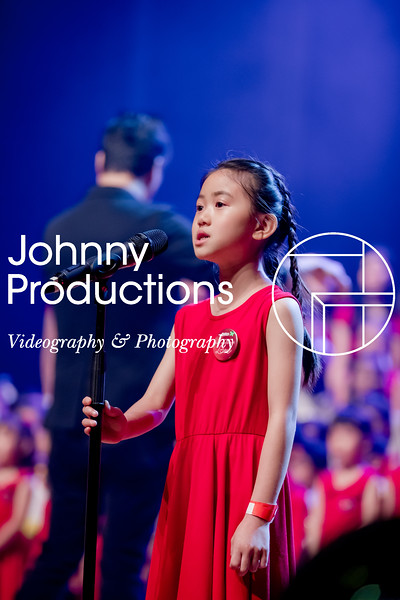 0100_day 2_finale_johnnyproductions.jpg