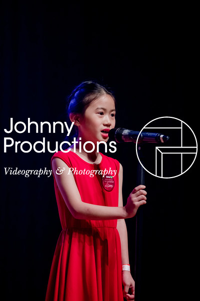 0143_day 2_finale_johnnyproductions.jpg