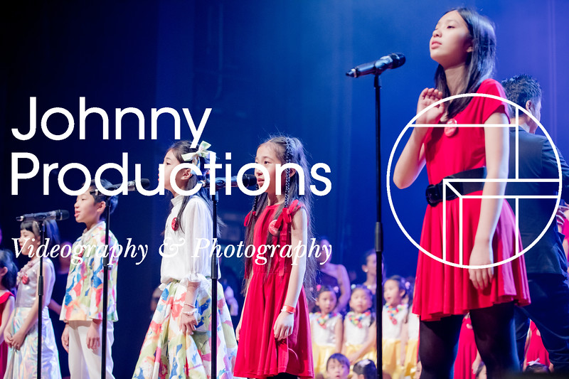 0097_day 2_finale_johnnyproductions.jpg