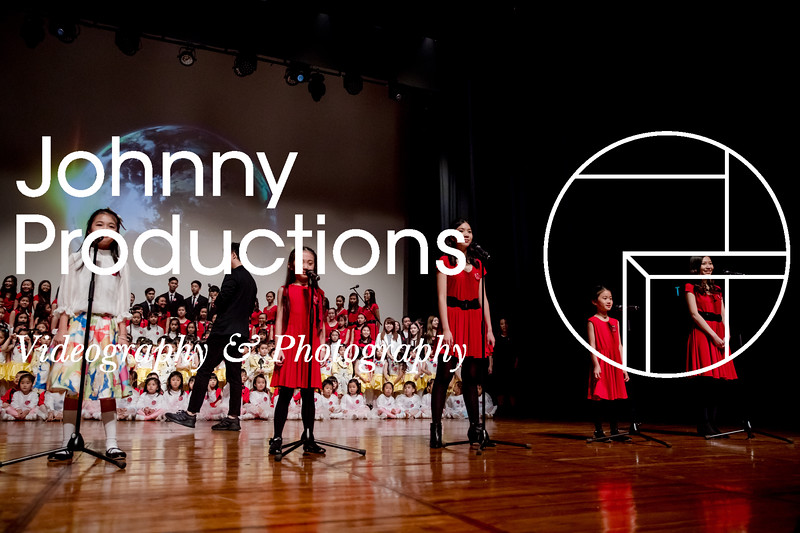 0129_day 2_finale_johnnyproductions.jpg