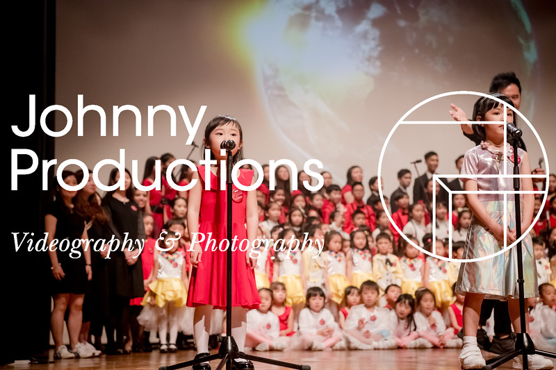 0003_day 2_finale_johnnyproductions.jpg
