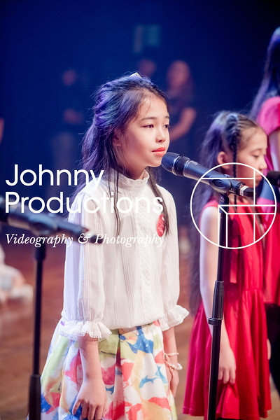 0047_day 2_finale_johnnyproductions.jpg