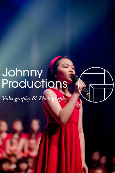 0111_day 2_finale_johnnyproductions.jpg