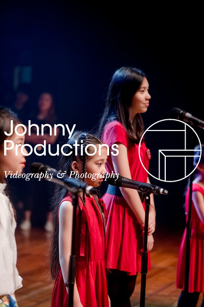 0046_day 2_finale_johnnyproductions.jpg
