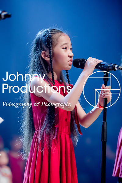 0088_day 2_finale_johnnyproductions.jpg