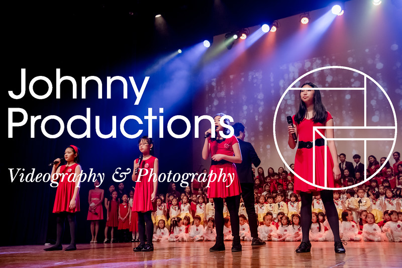 0027_day 2_finale_johnnyproductions.jpg