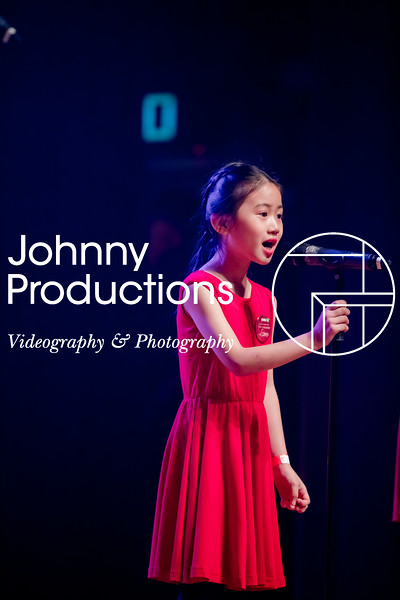 0140_day 2_finale_johnnyproductions.jpg