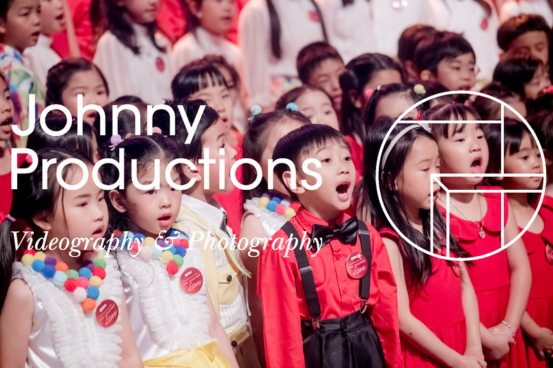 0069_day 2_finale_johnnyproductions.jpg