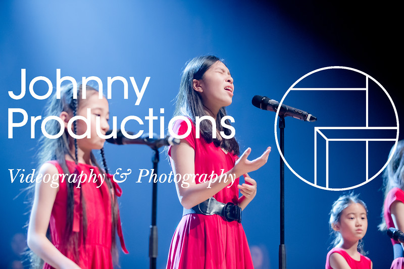 0090_day 2_finale_johnnyproductions.jpg